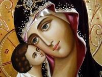 Icons & Incense : My beautiful Faith, Orthodoxy