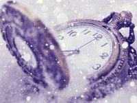 ~*~ Around The Clock ~*~