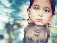 *~*  Amazing Reflections  *~*