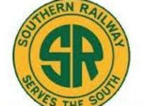1000 images about train logos on pinterest railroad