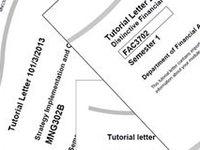 essay writing teacher resources
