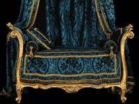 Die 156 besten Bilder von Louis quinze - Betten u. Alkoven