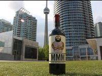 Wines around the world / The Wine Gurus y Casa Rojo por el mundo...