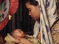 Evidence-base for ReMiND / ReMiND promotes evidence-based interventions for reducing maternal, newborn and child deaths