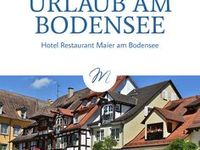 Urlaub am Bodensee / Urlaubsziel Bodensee! Entdeckt alles was der Bodensee zu bieten hat. Zahlreiche Aktivitäten, Ausflugsziele, Wellness-Angebote oder auch Fotomotive.