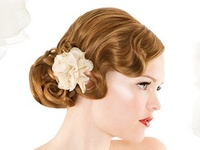 I create beautiful and perfected wedding day hairstyles for the bride and her wedding party. Services include on-site hair styling for any special occasion . lots of inspiration on this board enjoy !