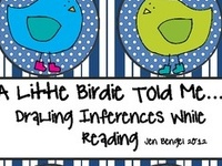 Inference Lessons