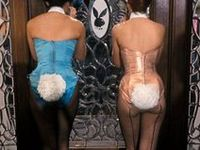 Playboy♥Bunnies