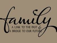 Ideas on hosting an amazing family reunion