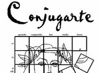 140 best verbos (presente/infinitivo) images on Pinterest