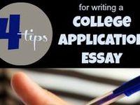 write my essay custom writing