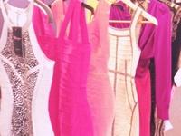 Dresses & 2 Pieces