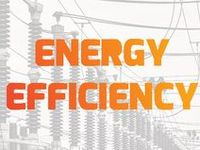Energy Efficiency / Incorporate these to become more energy efficient!