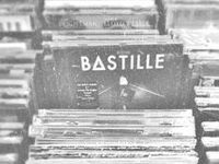 meaning of name bastille