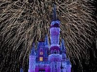 No money spent on Christmas gifts in 2014!!!  We are taking the kids to Disney World instead.