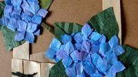 Origami Virágok * 花