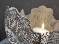 #Home #Candle #Candlelight #Decoration #Kaarsen #Kaarslicht #Decoratie #Wonen #Woonstijl #Styling