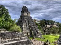 ~Aztec~Inca~Mayan~