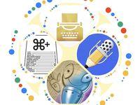 Apple/Apps+Tips@12Secties / #apps#drawingapp#macbooktips#ipad#macbook#iphone#tipstricks#emoji#fotoapps#ShortCuts#Shortcutsapple#shortcutsmac#appsmusic#musicapps#iphonetips#AppsCreative#DigitalBulletJournal#Digitalbulletjournalapps#learninggamesapps#gameapps#games#Typemachineapps#Typemachine#Adobe#Mactricks#Emojimac#