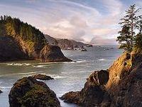 1144 Best Oregon Images On Pinterest Oregon Usa