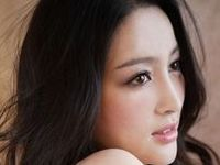 Exotic East on Pinterest | Hot Asian, Asian Babes and Sexy Asian Girlsghost-school-下載