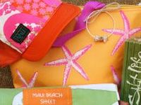 Wedding Gifts For Hawaii : 21 best images about HAWAIIAN WEDDING GIFTS on Pinterest Trucker ...