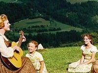 Austria~My Homeland!