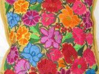 60 Best Pillows Images On Pinterest Pillows Patchwork