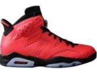 Order Jordan 6 toro infrared 2014 online.Jordan 6 infrared 23 cheap sale with top quality. http://www.redsunkicks.com/