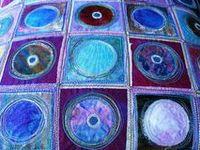 Contemporary Textiles (FdA)