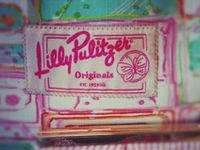 live a lilly life