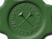 SCA Heraldry
