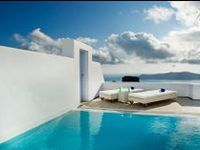 Hotels Dreamspiration