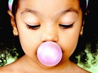 Future Baby! :-)