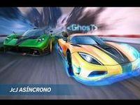 vamos a jugar / juegos de autos para niños, en español. Los mejores juegos online y gratis!