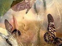 ~Mystical Dreams~