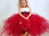 17 best images about christmas tutu s outfits crafts on pinterest