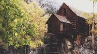 1000 Images About ARCHITECTURE Cabin On Pinterest Rustic Houses