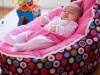 Doce Bebê - Mimos e Acessórios