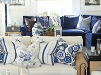 Home extras / All the special and personal touches that make a house a home