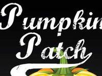 Candy, Halloween and Halloween recipe