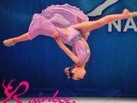 43 best Sophia Lucia images on Pinterest | Dance moms ...