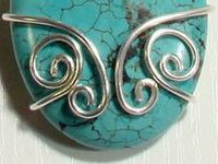 Wirework Tutorials