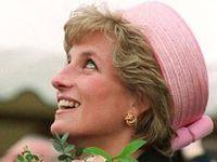People-Princess Diana