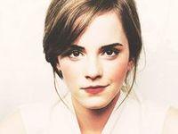 Emma Watson *-*