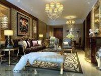 Luxury homes, Interiors, Exteriors