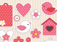 everything for Printable.... <3