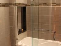 Simple  Basementbathroomideas_bathroom_bathroomlightsmasterideasstojpg