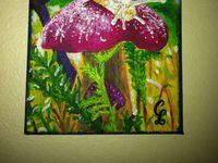 Originals / Carolyn Lopes / Paintings, etc.
