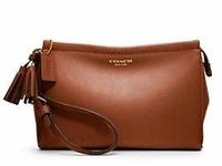 ♡ Adore Bags